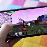 Fortnite on iOS is Making More Money than Candy Crush After Just Three Weeks