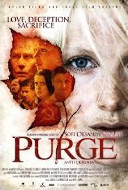 Purge (2012) Puhdistus