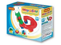 Детские товары <b>Bauer</b> - купить в детском интернет-магазине ...