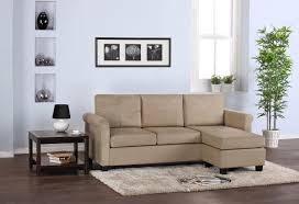 sofa for small space living room