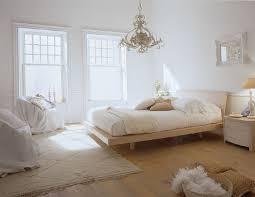 small bedroom decor ideas popular white interior design for small room and full furniture bedroom popular furniture