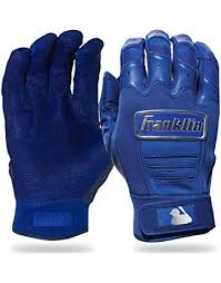 <b>Baseball</b> Batting Gloves | Amazon.com