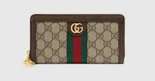 <b>Women</b> - <b>Wallets</b> and Small Accessories for <b>Women</b> | GUCCI ...