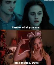 "LOL Funniest ""Mean Girls"" Memes - Girls Mean 