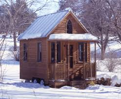 tumbleweed tiny house plans unique and antique   the dominant    tumbleweed tiny house plans unique and antique   the dominant color brown paint making it very