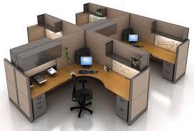 elegant design home office desks elegant elegant home office modular office desk space office space saving elegant design home office furniture