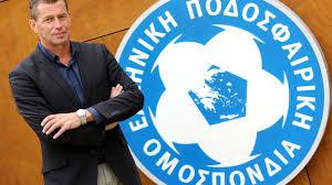 Αποτέλεσμα εικόνας για Προπονητής εθνικης ομαδας ποδοσφαιρου ελλαδασ σκιμπε