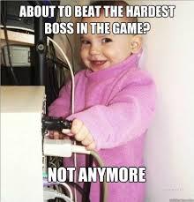 tumblr-memes.png via Relatably.com