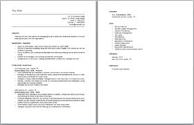 Site Clerk Resume / Sales / Clerk - Lewesmr Sample Resume: Sales Clerk Resume Job Description Careerplanner.