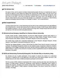 dark blue timeless  resume font size what is the best resume font    font
