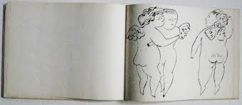 alden projects acirc cent  portions of this text are drawn from todd alden s previous essay ldquoandy warhol s literary oven blotted ink drawings 1952 54rdquo in andy warhol strange world