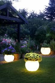 images of outdoor garden light fixtures patiofurn home design ideas area lighting flower bed