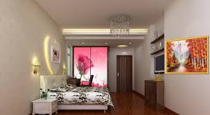 bedroom girl inspiration kids design bedroom for girl inspiration kids bedroom decorating ideas for