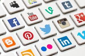 A Breakdown of Each Social Media Advertising Platform