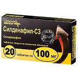 Купить препараты для потенции – каталог и цены в аптеках ...