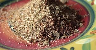 <b>Taco Seasoning</b> (without the <b>chili</b> powder) Recipe | Allrecipes