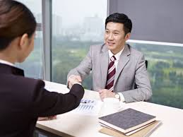 salary negotiation tips jobstreet salary negotiation tips