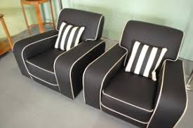 art deco chairs art deco replica furniture