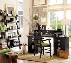 appealing office decor themes teenager office office home creative shelves appealing decorating office decoration