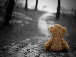 loneliness க்கான பட முடிவு
