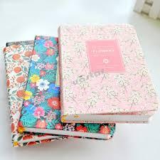 Cute Kawaii <b>Hand</b> Books Korean Stationery Leather <b>Diary</b> Travel ...