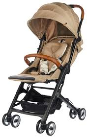 <b>Прогулочная коляска RANT Voyager</b> RA006 — купить по ...