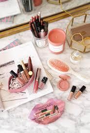 <b>Sephora Favorites</b> Give Me Some <b>Nude</b> Lip + Beauty Insider ...