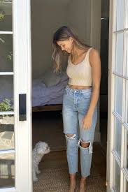 Women's <b>Jeans</b>: Mom Fit, Ripped & High Waisted   Urban Outfitters