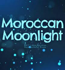 moroccan moonlight homeschool prom north carolina moroccan moonlight sm vert