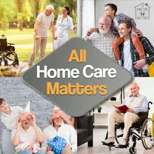 All Home Care Matters