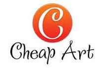 <b>Cheap Art</b> - товары для декора с авторским дизайном: <b>заготовки</b> ...