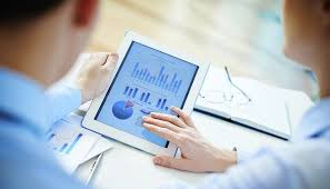 Business Plan Writing Services by Experts in Toronto   Capstone LLP