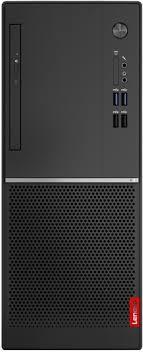 <b>Системный блок Lenovo V520</b>-15IKL 10NK005LRU