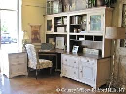 modular home office furniture systems desks home office furniture corner desks computer desks small decor bush home office furniture
