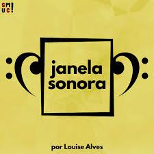 Janela Sonora