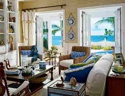 tropical living rooms:  ideas about tropical living rooms on pinterest remodels beach houses and living room