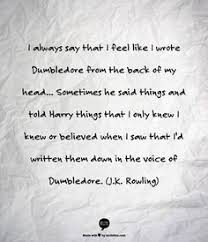 Jk Rowling on Pinterest   Harry Potter, Depression and Quote