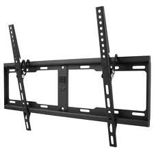 "TV Wall Mounts and Brackets 32"" Fits Screen Size Up To 