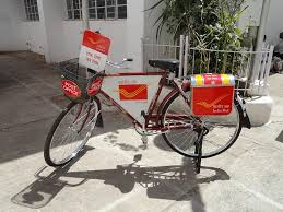 Image result for indian post office images
