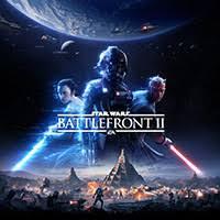 <b>STAR WARS</b>™ <b>Battlefront</b>™ II | Xbox