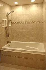 bathroom cost add beautiful beautiful example of spa tub w shower i really like the idea of not ha