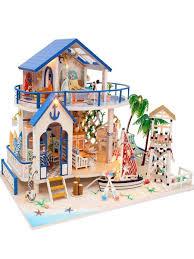 Мини-хаус <b>Причал DIY house</b> 11896292 в интернет-магазине ...