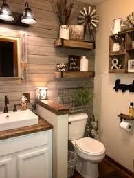 64 Best <b>Bathroom hooks</b> images | <b>Bathroom</b>, Home projects, Diy ...