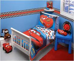 disney cars twin bedroom set cars bedroom set cars