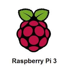 Вышла новая модель <b>Мини ПК Raspberry Pi</b> 3 » IT и Мультимедиа