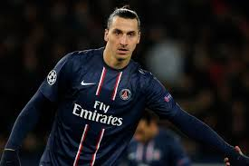 Montpellier v PSG: Watch a Live Stream of the opening game of the Ligue 1 season (09/08/2013)