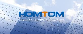 <b>HOMTOM</b> Official Store - Small Orders Online Store on Aliexpress.com