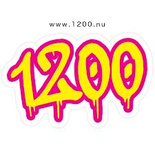Podcast – 1200.nu – Concerto of the Desperado
