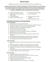 call center supervisor resume job resume samples call center supervisor resume