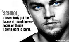 Leonardo DiCaprio on Pinterest | Leo, Django Unchained and Oscars